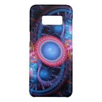 Blue & Purple Case-Mate Samsung Galaxy S8 Case