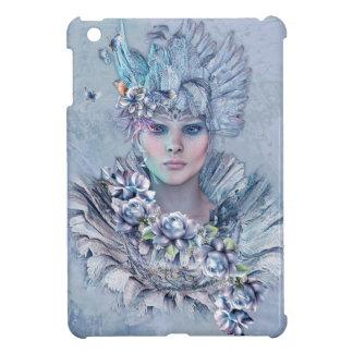Blue Raven Case For The iPad Mini