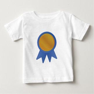 Blue Ribbon Tshirt