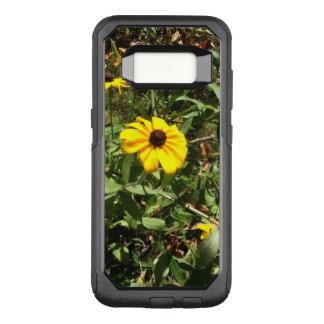 Blue Ridge Flowers OtterBox Commuter Samsung Galaxy S8 Case