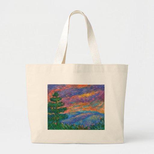 Blue Ridge Jewels Bags