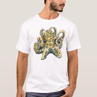 Blue Ringed octopus T-Shirt