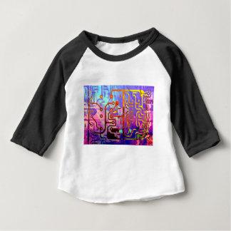 Blue Sky Baby T-Shirt