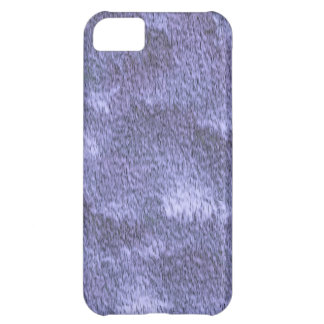Blue Sky cloudy day iPhone 5C Cases