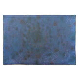 Blue Sky Placemat