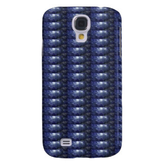 BLUE Sparkle Patch Based Healing CRYSTAL STONE HTC Vivid Cases