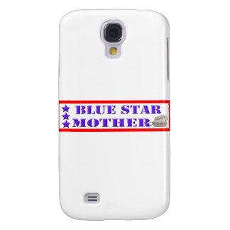 Blue Star Mother - 3 Stars