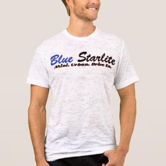 Blue Starlite T's 2012 T-Shirt