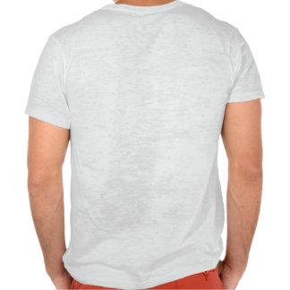 Blue Starlite T's 2012 Tshirt