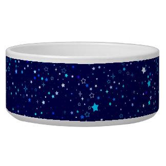 Blue Stars 2