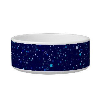 Blue Stars 2 Bowl