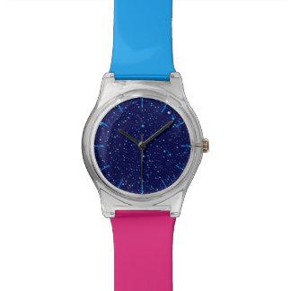 Blue Stars 2 Watch