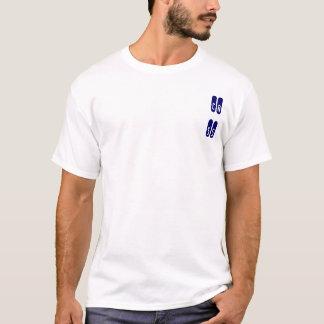 Blue State - California T-Shirt