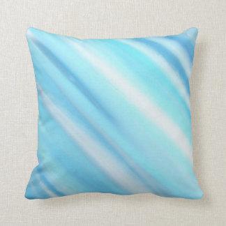Blue Throw Pillows For Sofa