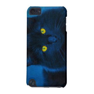 Blue Velvet iPod Touch 5G Case