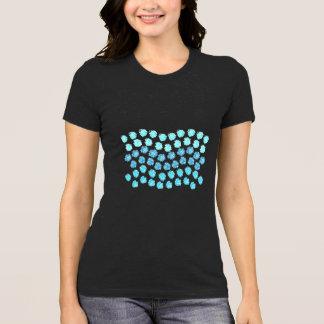 Blue Waves Women's Favorite Jersey T-Shirt