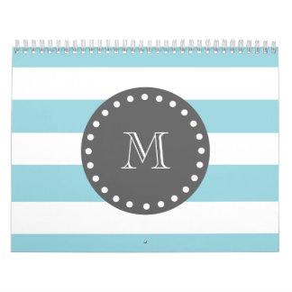 office calendars, professional calendars