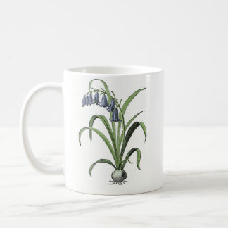 Bluebell Coffee Mug