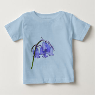 Bluebell Infant T-shirt
