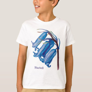 Bluebell T-Shirt