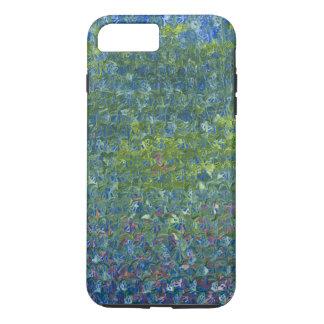 Bluebells 2012 iPhone 7 plus case
