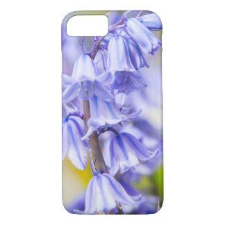 Bluebells Case-Mate iPhone Case