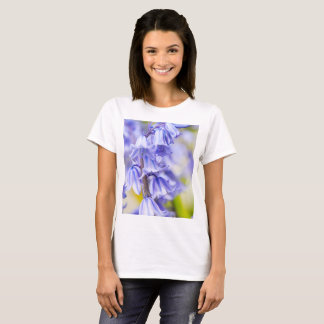Bluebells T-Shirt