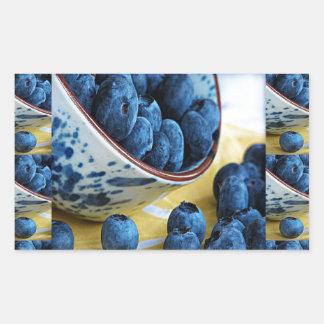 Blueberries chefs healthy diet cuisine salads