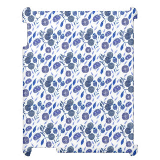blueberry crush cover for the iPad 2 3 4