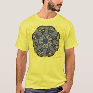 BlueBird's Summer Dance T-Shirt