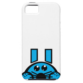 bluebunny case for the iPhone 5