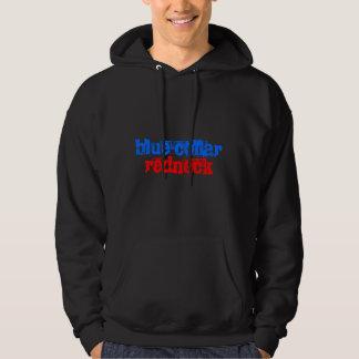 bluecollar redneck sweatshirts