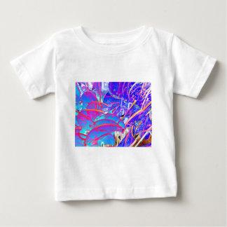 bluedream baby T-Shirt