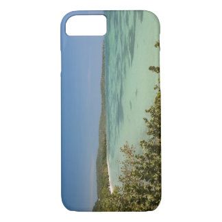 Bluefields, Jamaica Southwest Coast iPhone 7 Case