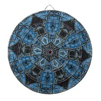 Blueglass Dartboards