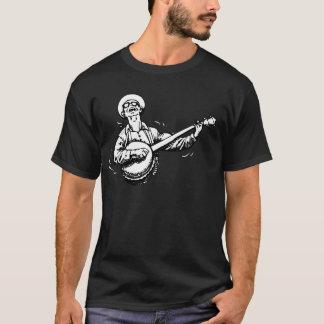 Bluegrass Old Man T-Shirt