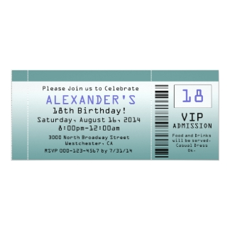 avery ticket with stub templates .