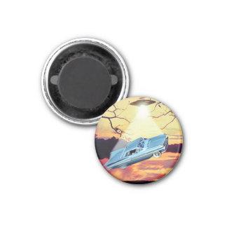 bluelake magnet