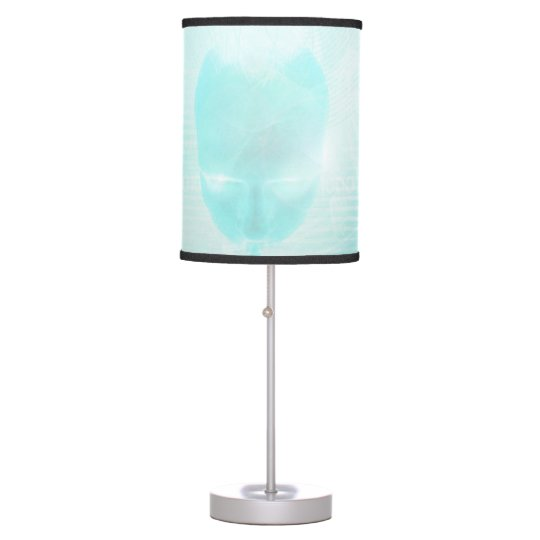 BlueLamp Desk Lamps