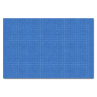 Custom graph paper craft supplies for quilting sewing and blueprint paper malvernweather Images