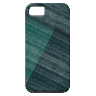 blues case for the iPhone 5