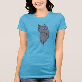 Bluestar Jersey T-Shirt