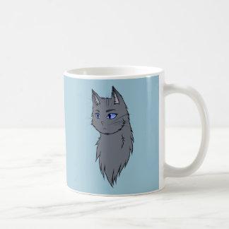 Bluestar Mug