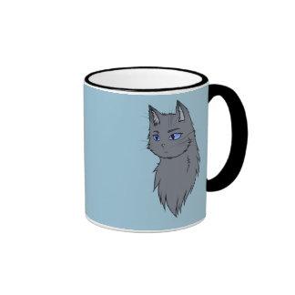 Bluestar Ringer Mug