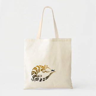 Bluetongue Bag