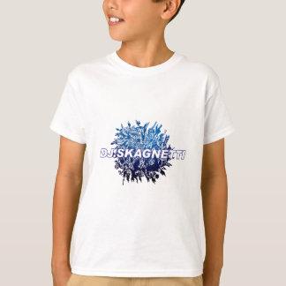 BlueWorld Shirts