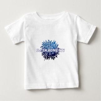 BlueWorld T Shirts