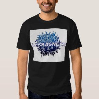 BlueWorld Tee Shirts