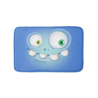 Bluey Muglee - Rug Mat