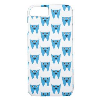 Bluey Phone Case (iPhone 7)